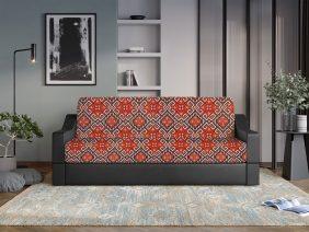 Canapea Atena Traditional 22 Extensibila cu lada
